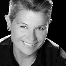Lori Penner
